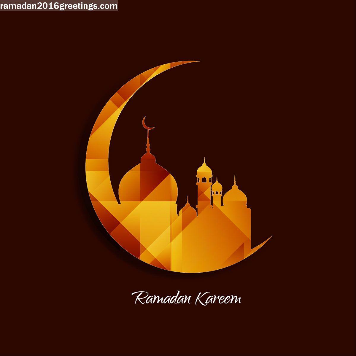 Must see Whatsapp Eid Al-Fitr Greeting - ramadan-2016-hd-wallpaper-greetings-card  Graphic_646059 .jpg