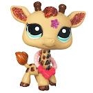 Littlest Pet Shop Pet Pairs Giraffe (#2349) Pet