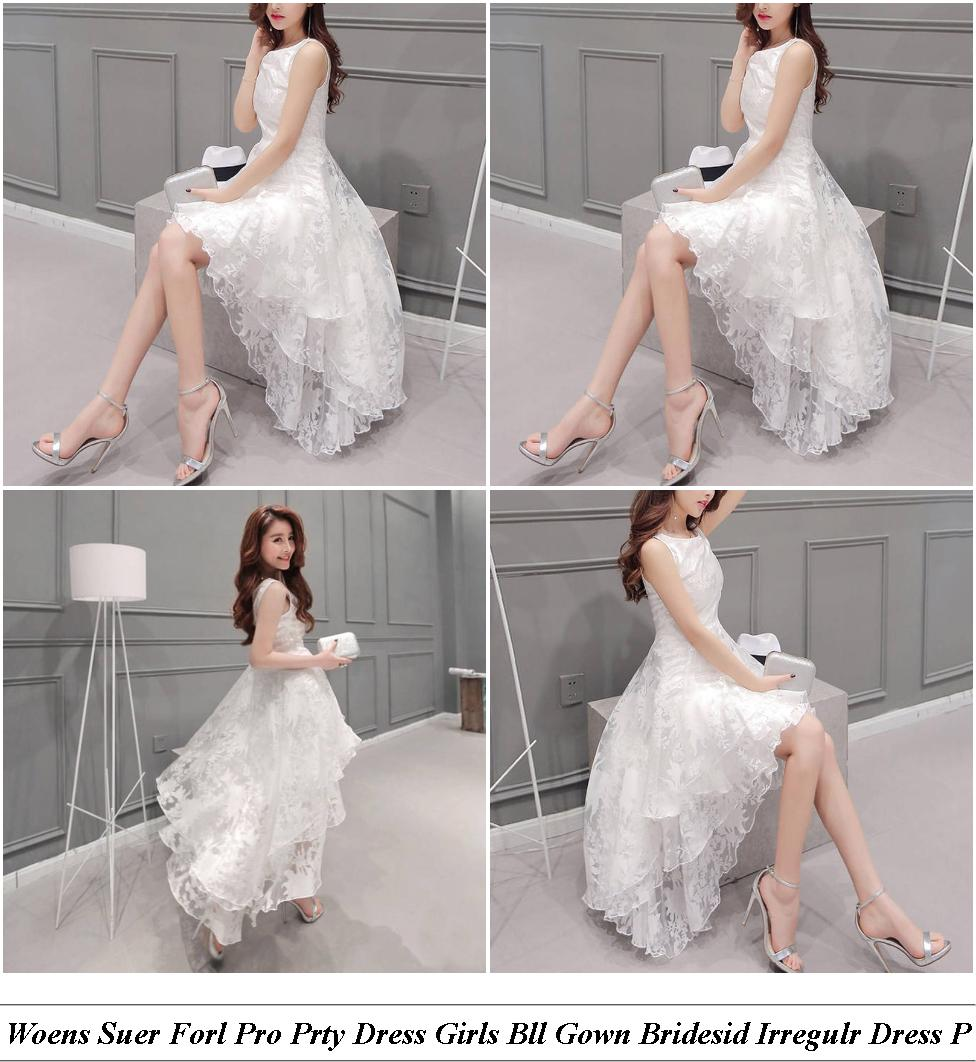 Long Formal Dress Plus Size - Iggest Online Sale China - Pink And White Dressers For Sale