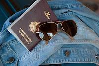 Plus de 6000 possibilités pour voyager à l'étranger gratuitement