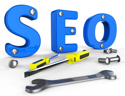 12 Important SEO Tools & Software