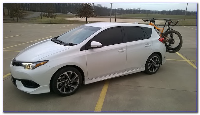 Car WINDOW TINTING Percentages pictures