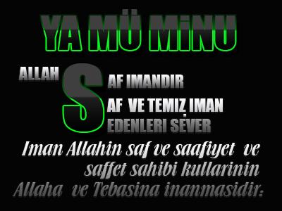 [Resim: Allah-saf-imandir-saf-ve-temiz-iman-edenleri-Sever.png]