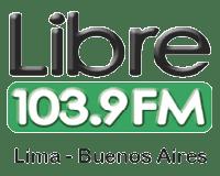Radio fm libre