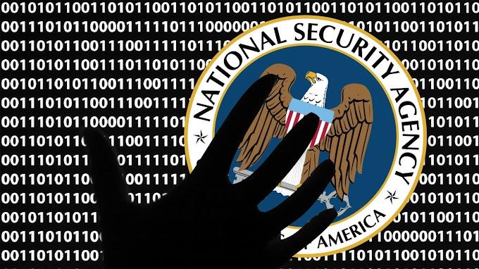Todas las versiones de Windows desde Windows 2000 ahora son vulnerables a exploits de la NSA