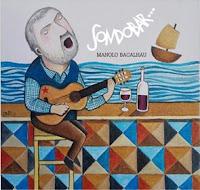 http://musicaengalego.blogspot.com.es/2016/12/manolo-bacalhau.html