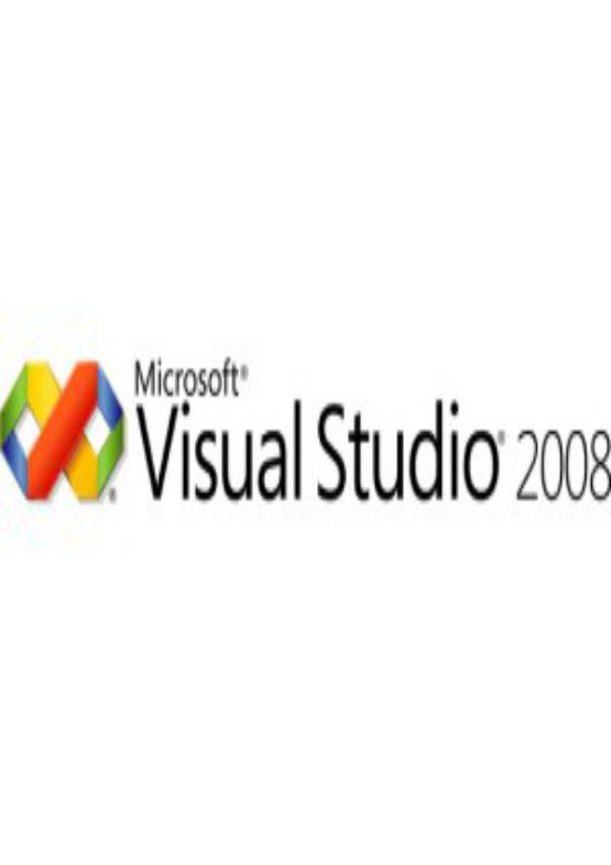 Download Visual Studio 2008 for PC free full version
