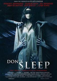 Download Film Don't Sleep (2017) 720p WEB-DL Subtitle Indonesia
