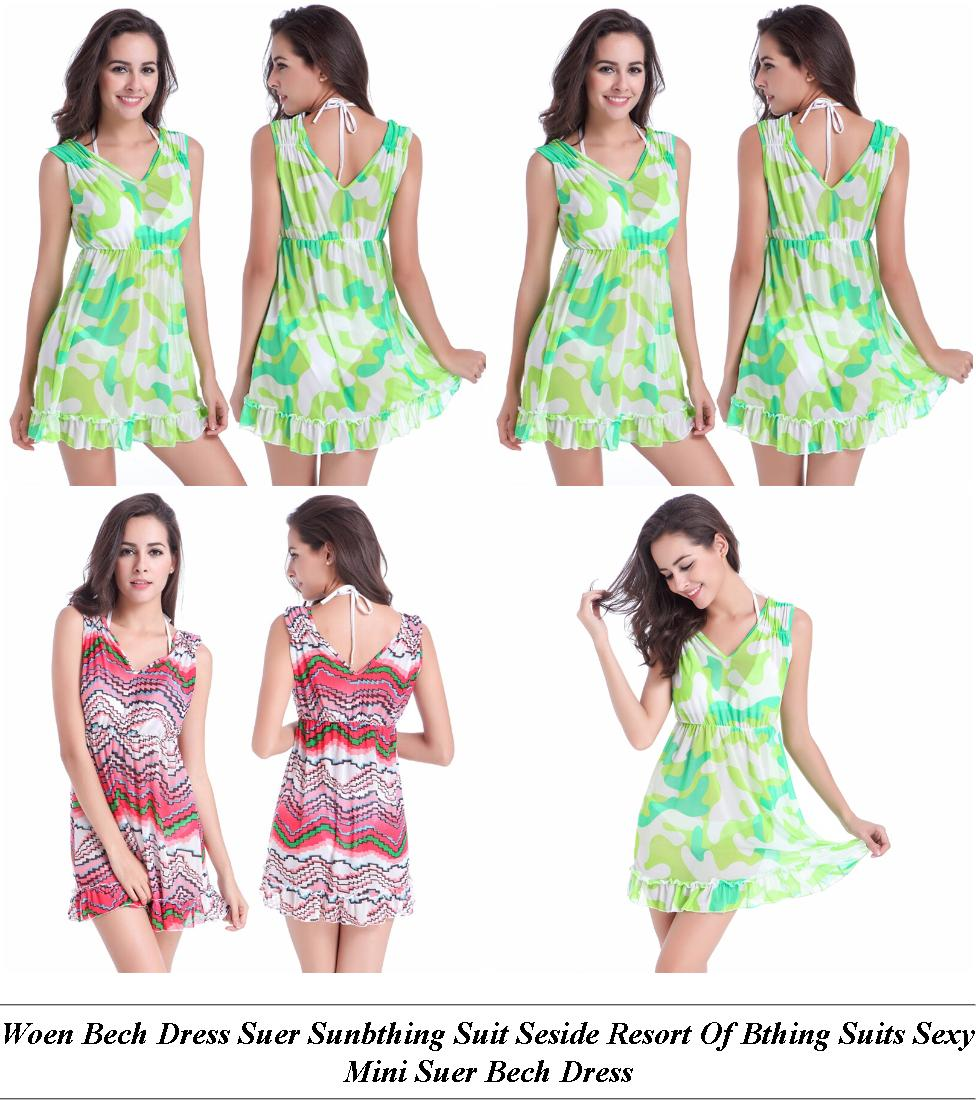 Coral Maxi Dress For Wedding - Vintage Spanish Clothing - Elegant Evening Dresses Uk Cheap