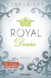 http://seductivebooks.blogspot.de/2016/03/rezension-royal-desire-geneva-lee.html