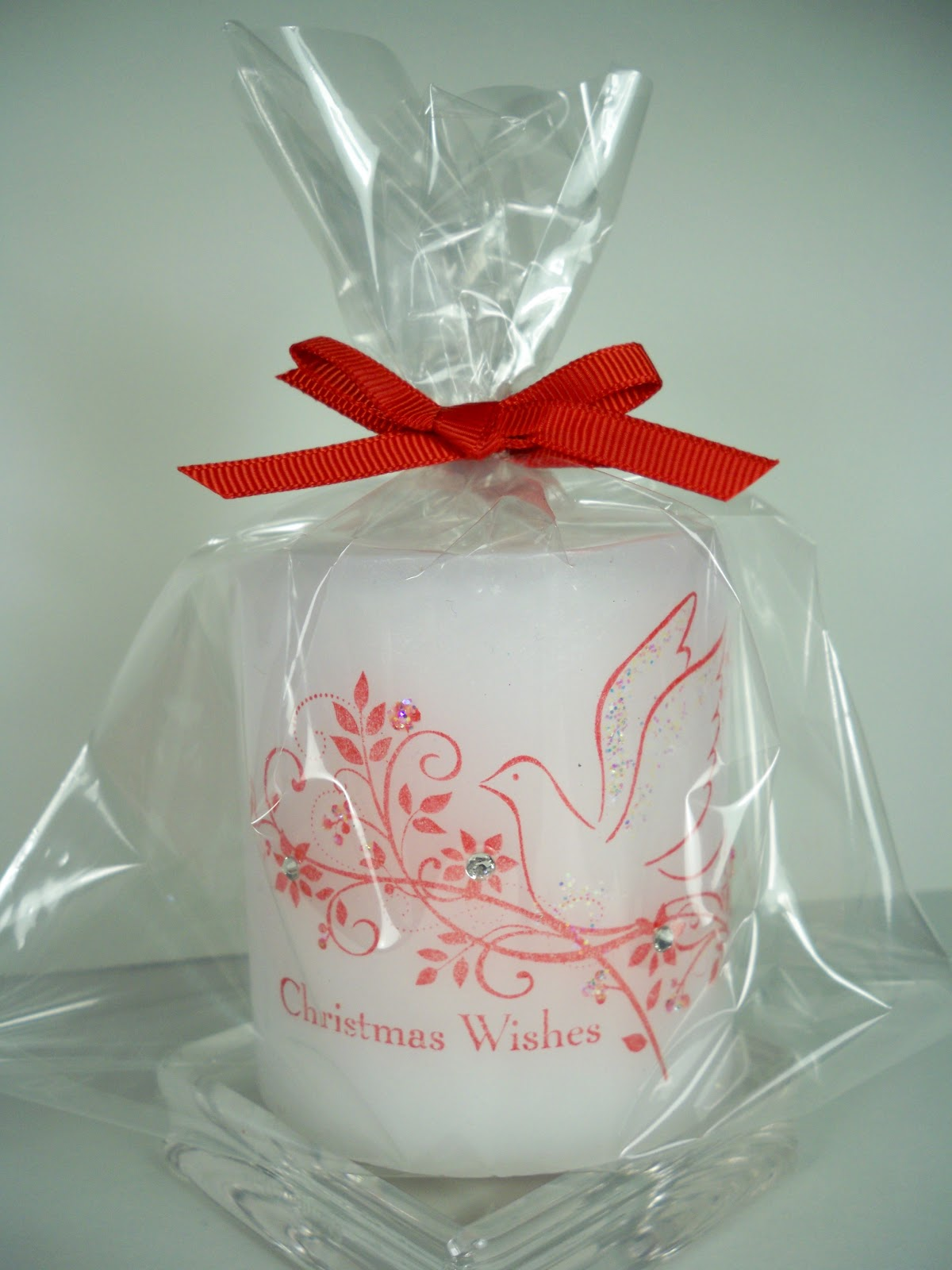 Pink Ink Hey Wardrobe Capsule Over Here Check It Out: Pink Ink Stamper: Tis The Season To Be.....Christmas
