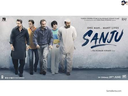 sanju full movie in hd torrent