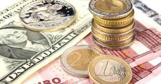 Euro |  migliorano le condizioni per la stretta monetaria