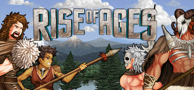 Rise of Ages Download