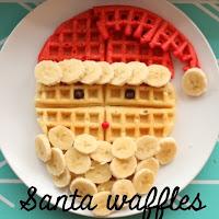 http://www.akailochiclife.com/2013/12/santa-waffles.html