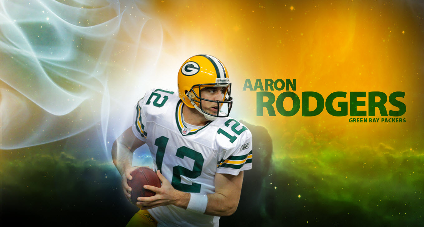 Football Wallpapers: Green Bay Packers Wallpaper