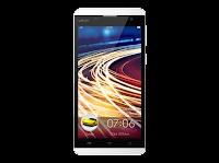 Harga Vivo Y28, Handphone Vivo Android Terbaru 2016