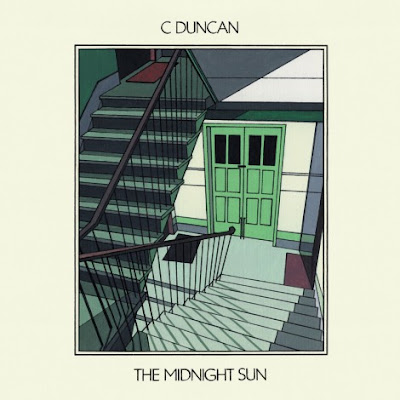 C Duncan – The Midnight Sun