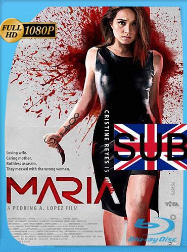 Maria (2019) HD [1080p] Subtitulado [GoogleDrive] TeslavoHD