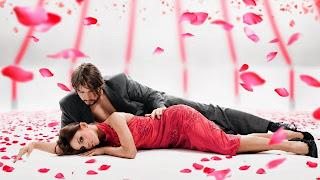 poemas+de+amor+cortos+enamorados+san+valentin
