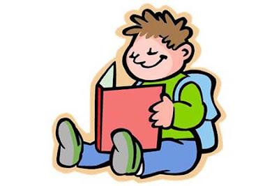 SOP Membaca Buku Bagi Anak PAUD/TK/RA/KB/TPA Kurikulum 2013
