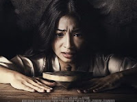 Download Film Gasing Tengkorak (2017) WEB-DL Full Movie