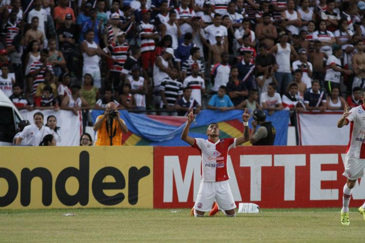 d336e27a24d54 Papo de Peso com Pedro Luiz  NÁUTICO - TASLISMÃ DA SORTE
