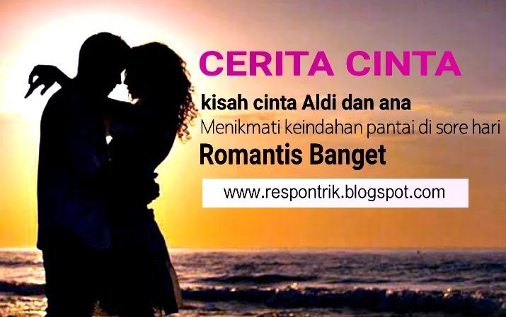Cerita Cinta Yang Negatif Cerita Cinta Romantis Cerita Cinta Remaja Artikel Cerita Cinta Cerita Cinta Sejati