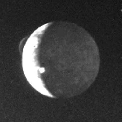 Io_Volcanism_Discovery_image.jpg