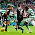 Mε ανατροπή (και 3 δοκάρια) η Celtic, 3-1 τη Rosenborg