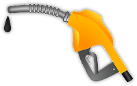 Petroleum उर्जा संरक्षण के उपाय