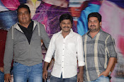 sunil jakkanna movie success meet-thumbnail-9