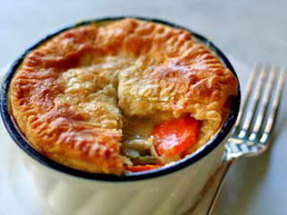 http://www.simplyrecipes.com/recipes/chicken_pot_pie/