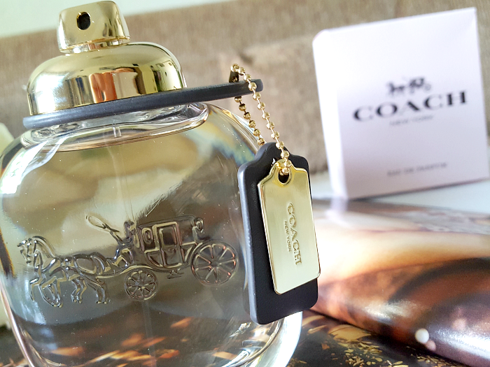 coach_new_york_eau_de_parfum_the_original_fragrance_review_5_perfume_fragrance