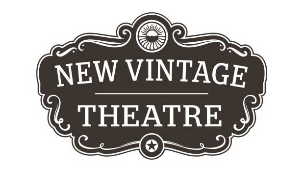 Trend Desain Logo 2016 - Vintage Logo Design