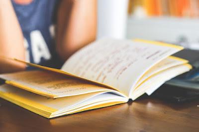 Dimensi Bahasa Inggris | Tips belajar Bahasa Inggris