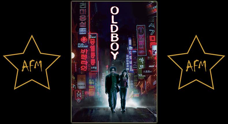 oldboy-oldeuboi