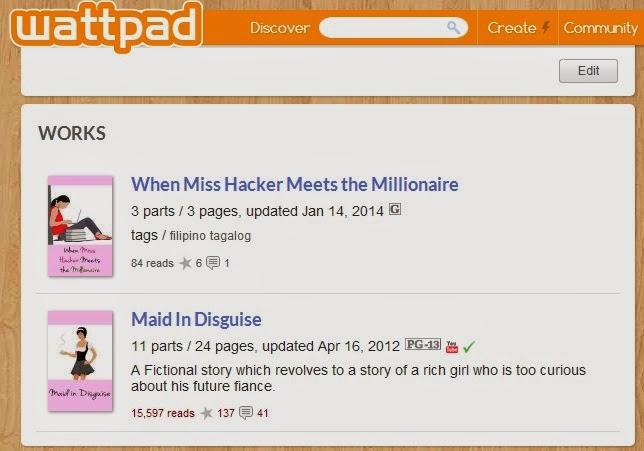 trafficmasterplan com | wattpad stories romance tagalog free
