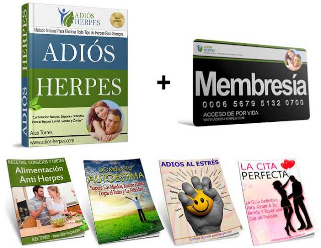 guia-adios-herpes-sitio-oficial-opiniones-bonos-descargar-pdf
