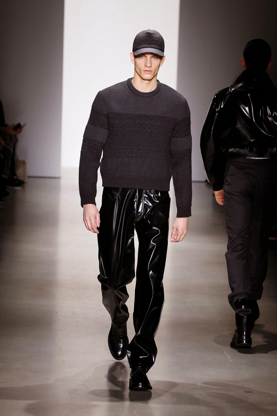 020f02bc6bc98 Conteúdo Masculino - Moda masculina   lifestyle  Calvin Klein ...