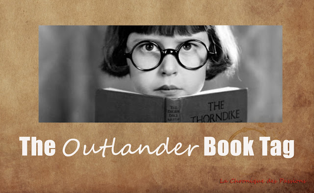 http://lachroniquedespassions.blogspot.fr/2016/05/the-outlander-book-tag.html