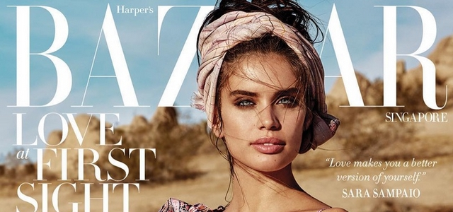 https://beauty-mags.blogspot.com/2018/01/sara-sampaio-harpers-bazaar-singapore.html
