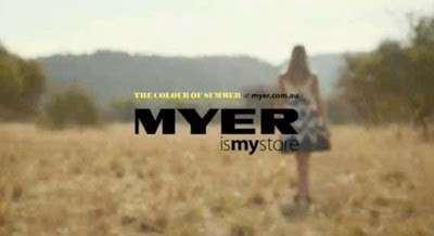 Shop According To Your Convenience with Myer Online Shopping