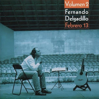 Fernando%2BDelgadillo%2B-%2BFebrero%2B13
