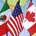 Renegotiating NAFTA, US, Mexican CEOs say prefer no deal to bad deal