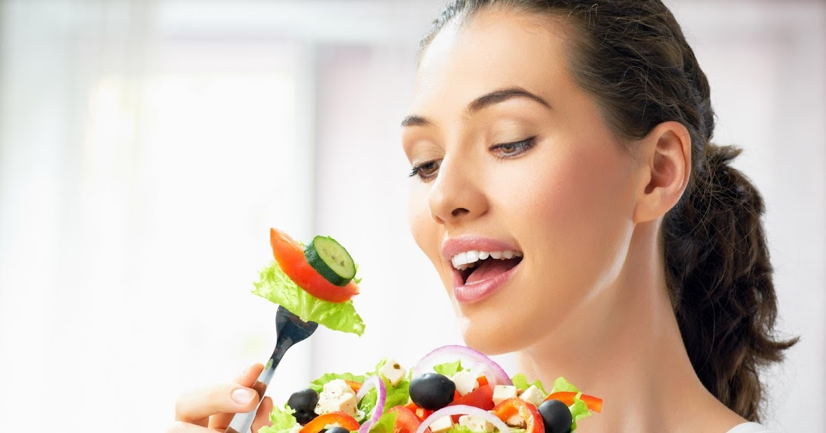 ¿Qué es la nutrición mindfulness?
