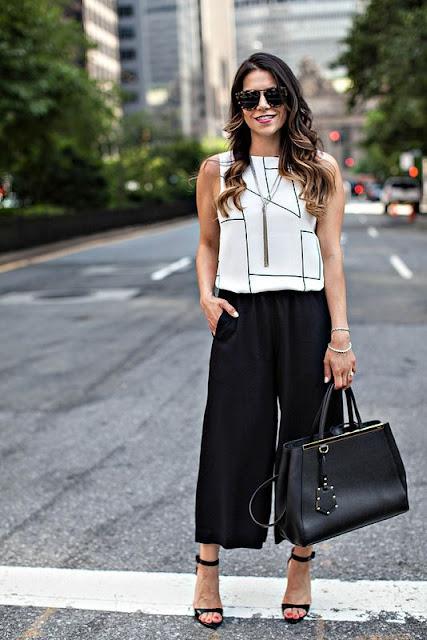 look_ideas_como_combinar_pantalon_culotte_lolalolailo_10