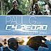 Paul G ft. C4 Pedro - Flutuar (R&B)