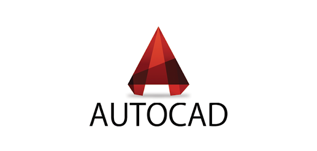 instant command software Autocad 2D 3D
