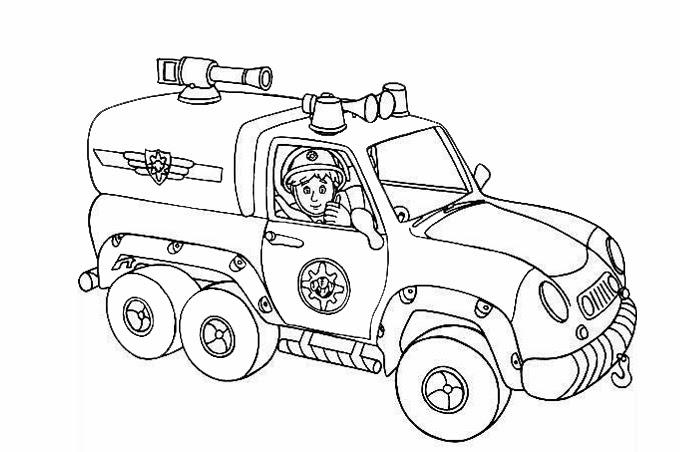 Uhapsiti Biti Iznenađen Strasan سيارات اطفال شرطة شاحنات كرتونية Tedxdharavi Com